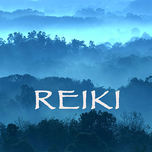 Reiki - Soul of Healing, Vol.2 by Reiki Healing Music Ensemble