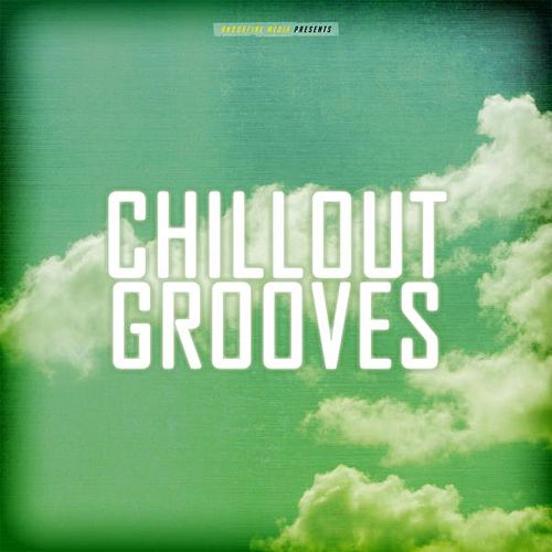 Chillout Grooves von Various Artists