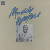 The Chess Box by Muddy Waters