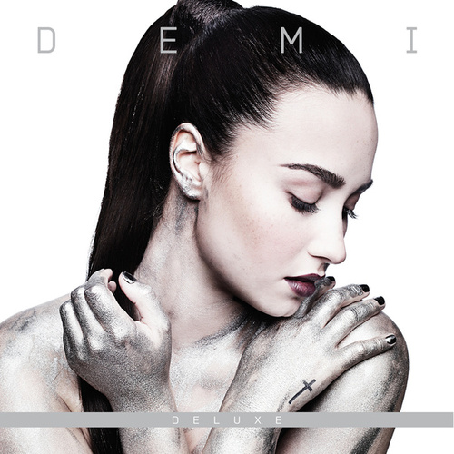 Demi by Various Artists
