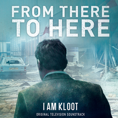 From There To Here von I Am Kloot