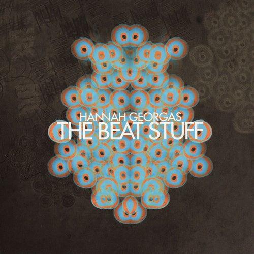 The Beat Stuff de Hannah Georgas