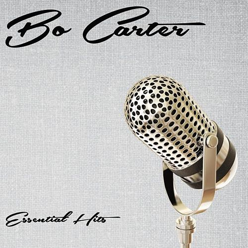 Essential Hits by Bo Carter
