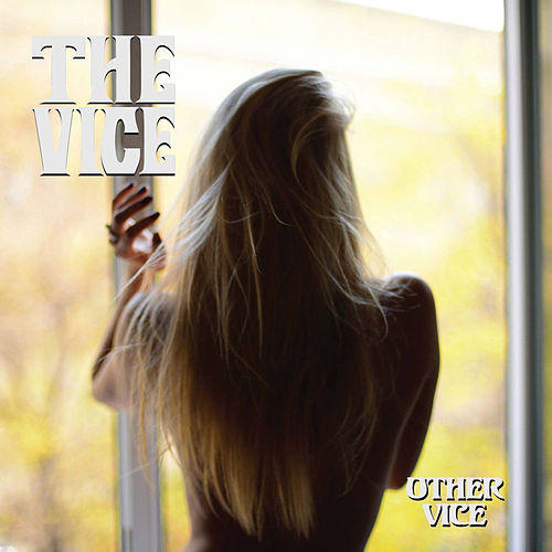 Other Vice von Vice