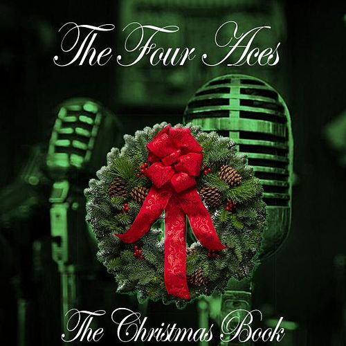 The Christmas Book by Four Aces