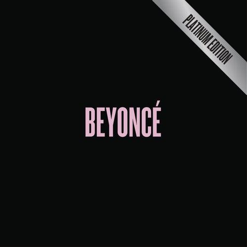 BEYONCÉ [Platinum Edition] von Beyoncé