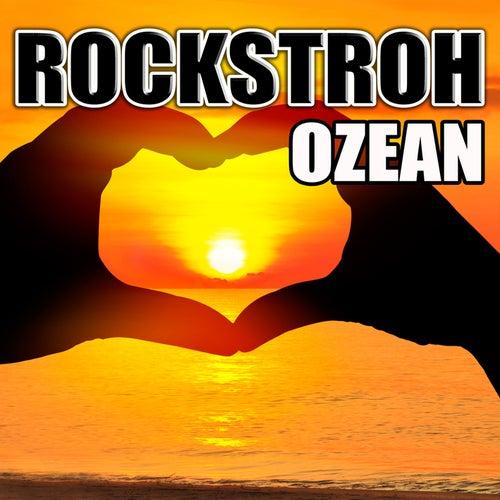 Ozean fra Rockstroh