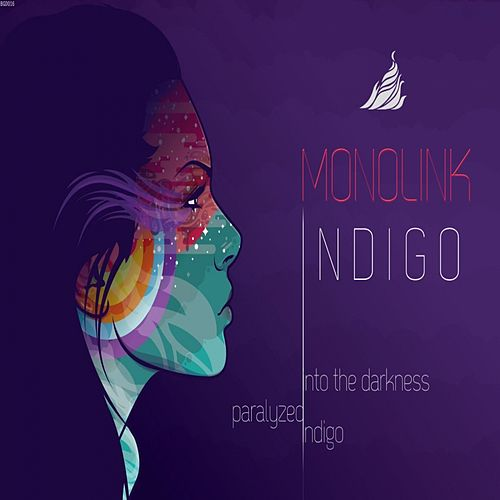 Indigo - Single by Monolink