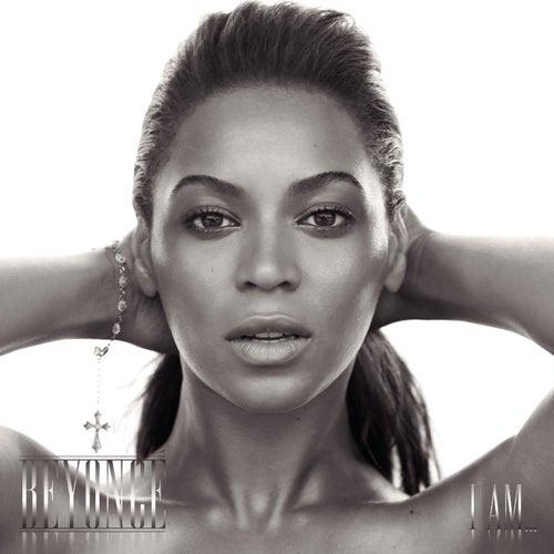 I Am...Sasha Fierce von Beyoncé