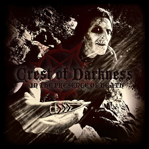 In the Presence of Death by Crest Of Darkness