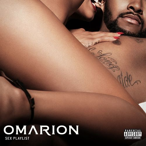 Sex Playlist de Omarion