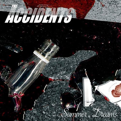 Summer Dreams von The Accidents