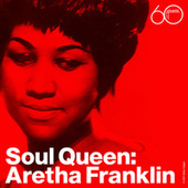 Soul Queen by Aretha Franklin