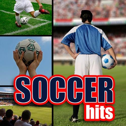 Soccer Hits de Champs United