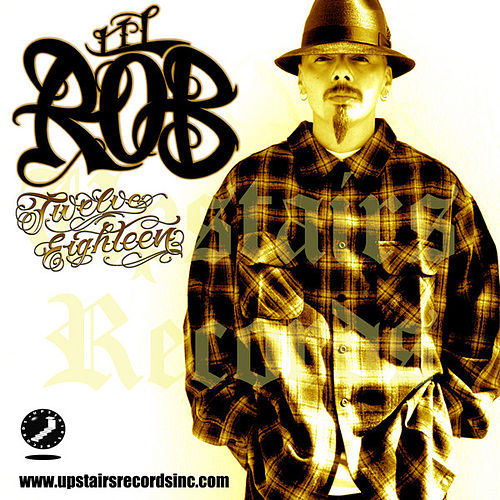 Summer Nights by Lil Rob