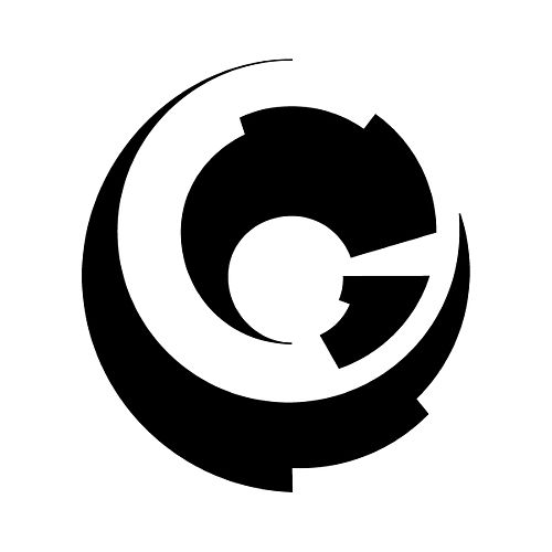 A1 - D1 by Gescom
