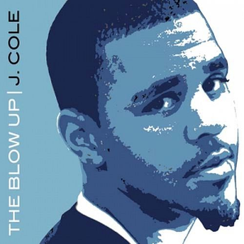 The Blow Up de J. Cole