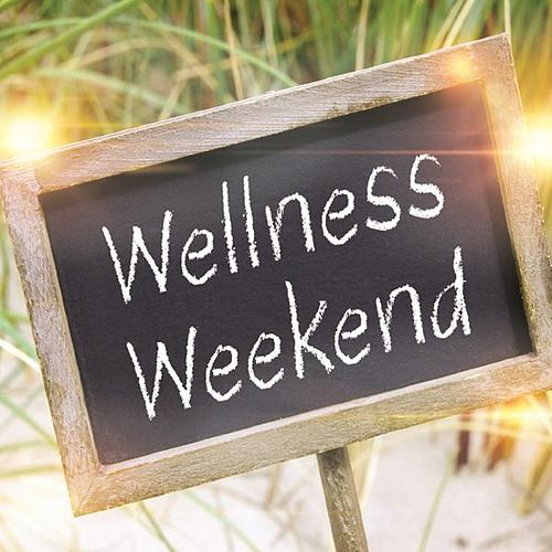 Wellness Weekend von Various Artists