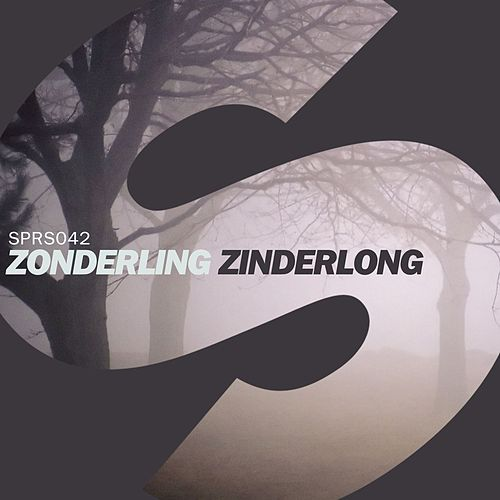 Zinderlong by Zonderling