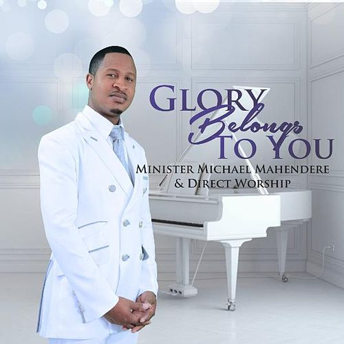 Victory Classical Worship by Minister Michael Mahendere