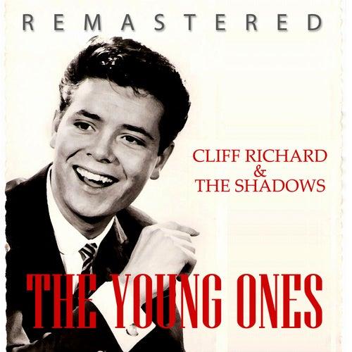 The Young Ones de Cliff Richard