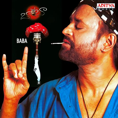 Baba (Original Motion Picture Soundtrack) by Various Artists