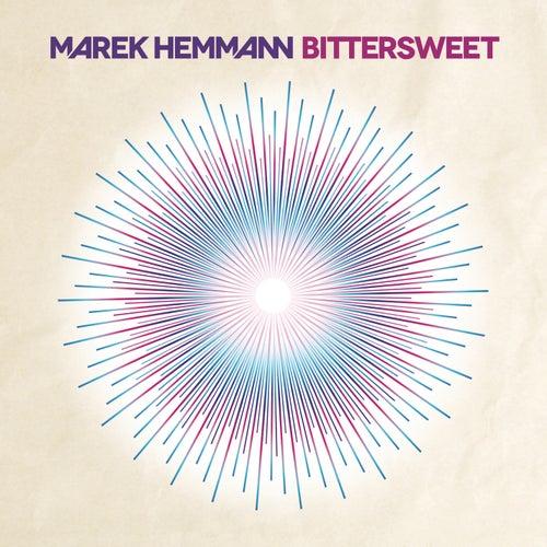Bittersweet by Marek Hemmann