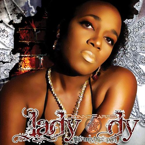 Lady Dy the Mixtape, Pt. 1 de Dionne Farris