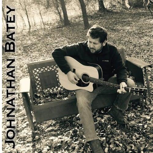Johnathan Batey EP by Johnathan Batey
