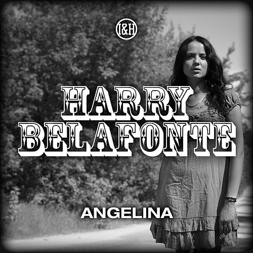 Angelina de Harry Belafonte