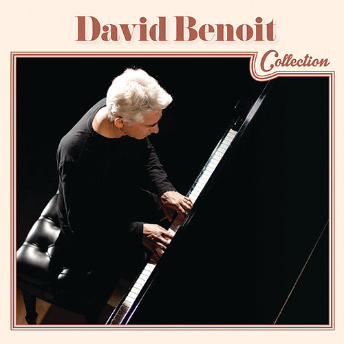 David Benoit Collection von David Benoit