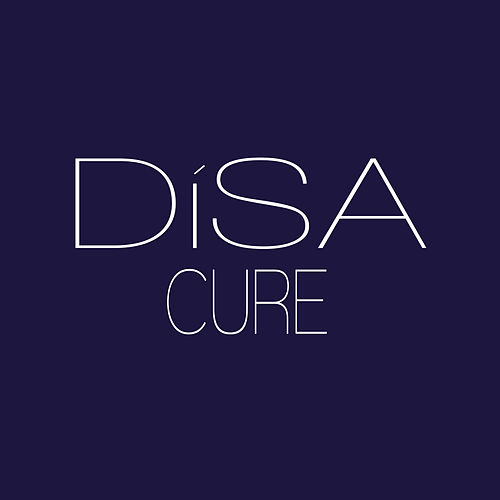 Cure by DíSA