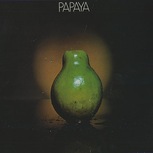Papaya by Papaya