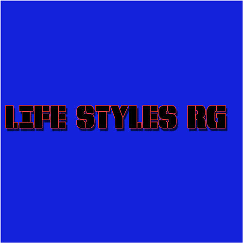 Lifestyles Rg de Various Artists