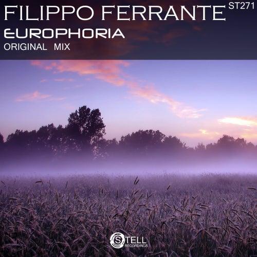 Europhoria by Filippo Ferrante