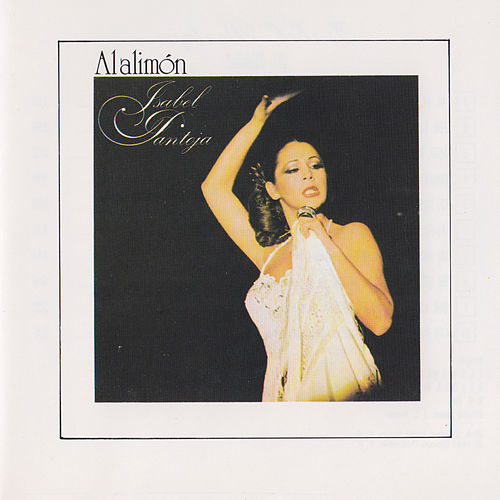 Al Alimon by Isabel Pantoja
