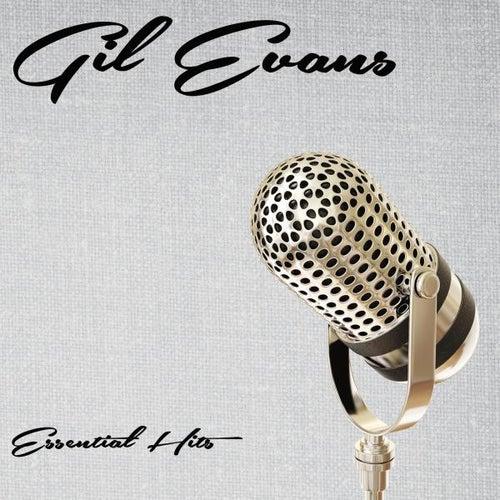Essential Hits von Gil Evans