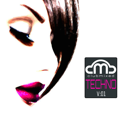 Techno, Vol. 1 von Various Artists