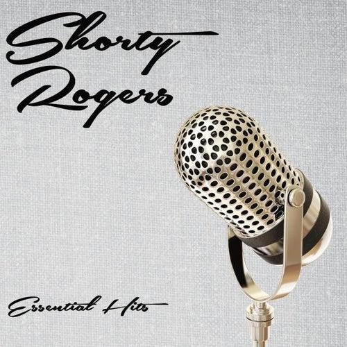 Essential Hits de Shorty Rogers