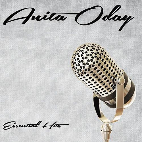 Essential Hits by Anita O'Day