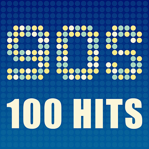 100 Hits of the '90s von Various Artists