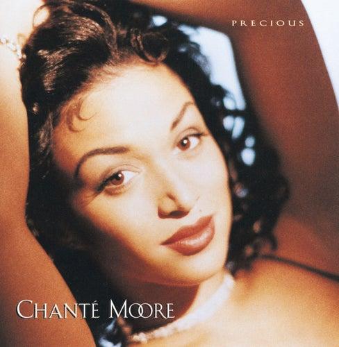 Precious by Chante Moore