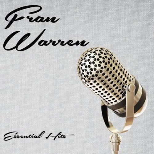 Essential Hits de Fran Warren