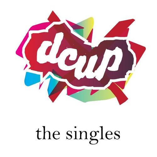 The Singles de DCUP