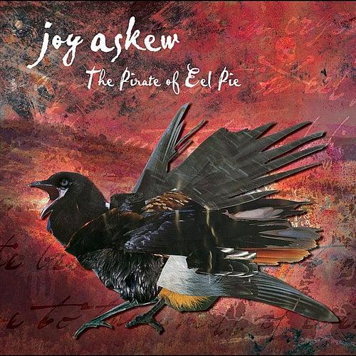 The Pirate of Eel Pie von Joy Askew