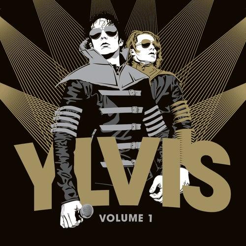 Volume 1 by Ylvis