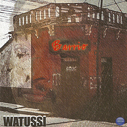 Barrio de Watussi