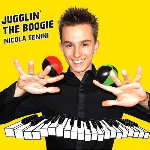 Jugglin' the Boogie von Nicola Tenini
