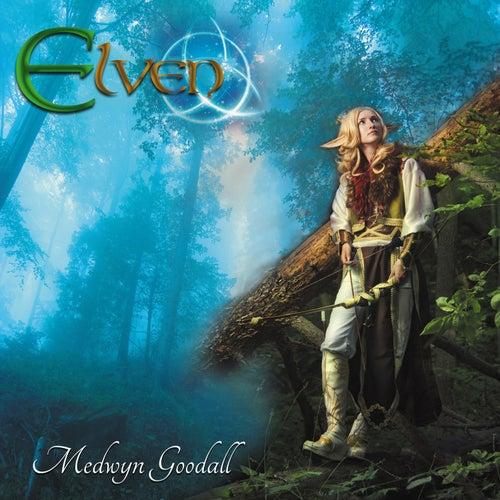 Elven de Medwyn Goodall