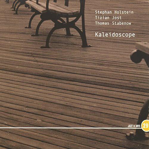 Kaleidoscope von Stephan Holstein